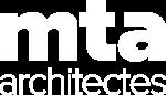 MTArchitectes
